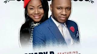 Shady B FT Mercy Chinwo - Enjoyment