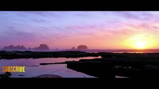 Elshadai lyrics video by H-art the band