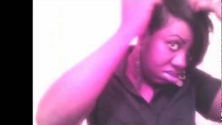short weAve, cut, wrAp &curl