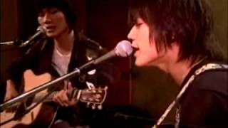 2008.3.26 生配信.