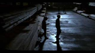Mystery Team - Trailer