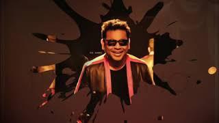 Ar Rahman Jana Gana Mana Ayutha Ezhuthu ARRahman Whatsapp Status Maniratnam TheMario Music.mp3