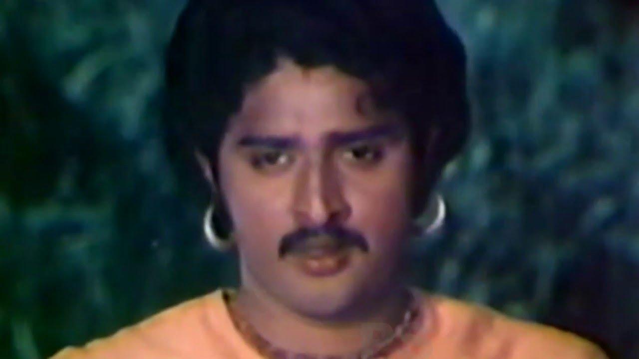 Download Meenkodi Theril Manmadha Rajan-மீன்கொடிதேரில்மன்மதராஜன்-Jency Solo Melody H D Song