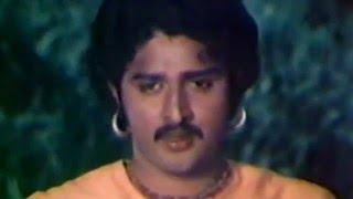 Meenkodi Theril Manmadha Rajan-மீன்கொடிதேரில்மன்மதராஜன்-Jency Solo Melody H D Song