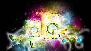 Rock The Beat Ii LMFAO.mp3