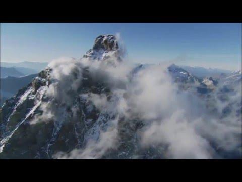 Maher Zain Open Your eyes HD 1080P