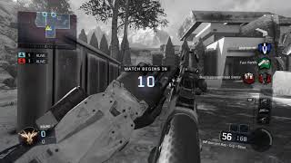 Call of Duty®: Black Ops III_20180401015755