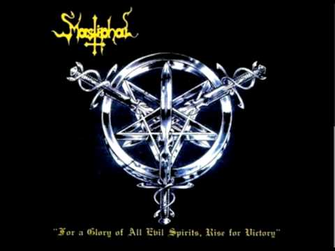Mastiphal - Winds of Stakes