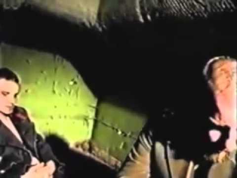 Видео, Охуительная история пахома зс зеленый слоник