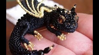 Most INCREDIBLE Products Inspired by Dragons