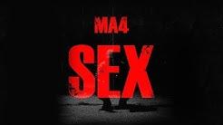 MA4 - SEX