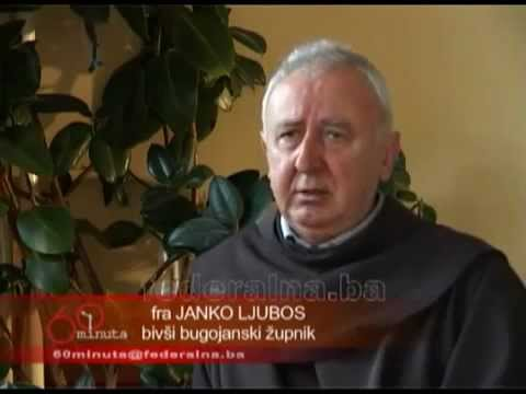 Agresija Hrvatske na BiH - Zločini nad Bosnjacima u Bugojnu.
