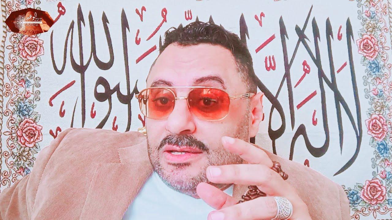 عاجل الموجه الثانيه الربيع العربى واسرار احداث الاردن والسعوديه ومصر والربيع القادم خطير فارتقب 405