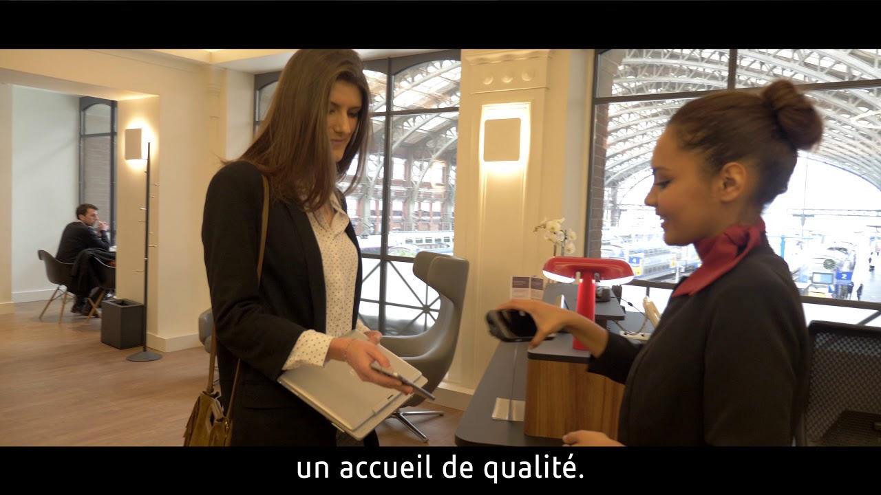 La parole  nos clients  Salon Grand Voyageur Lille Flandres  YouTube