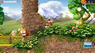 Supercow   Platform Arcade Games    Free Full Version Pc Windows Game
