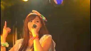 2014.05.14 出張!AeLL 放送局 in DESEO AeLL. / SUPER NOVA 4月9日発売...