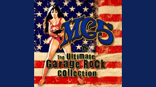 Provided to YouTube by The Orchard Enterprises Can't You See · The Misfits MC5 & The Ultimate Garage Rock Collection ℗ 2009 Cleopatra Records Released ...