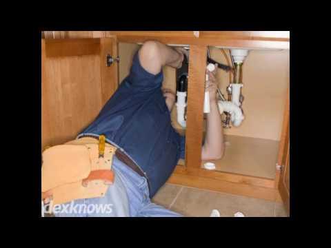 McCoy Plumbing & Heating Olds IA 52647