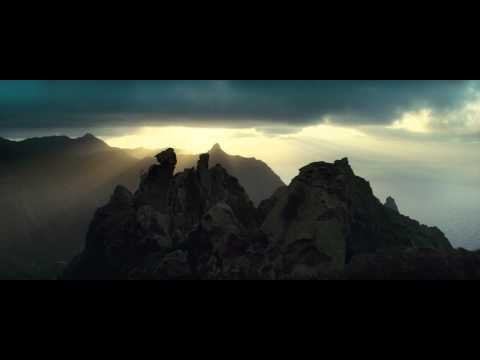 Clash of the Titans - Official Trailer [HD]