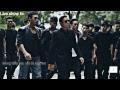 - Việt Mix -Mong Kiếp Sau Vẫn Là Anh Em -  live show tv