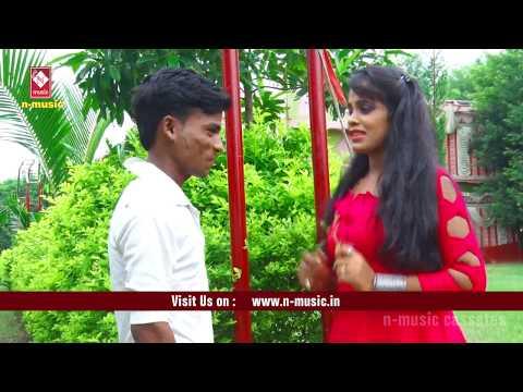 bhojpuri bewafai song # काहे कइलू बेवफाई # kahe kailu bewafai# SATYAM DEEWANA