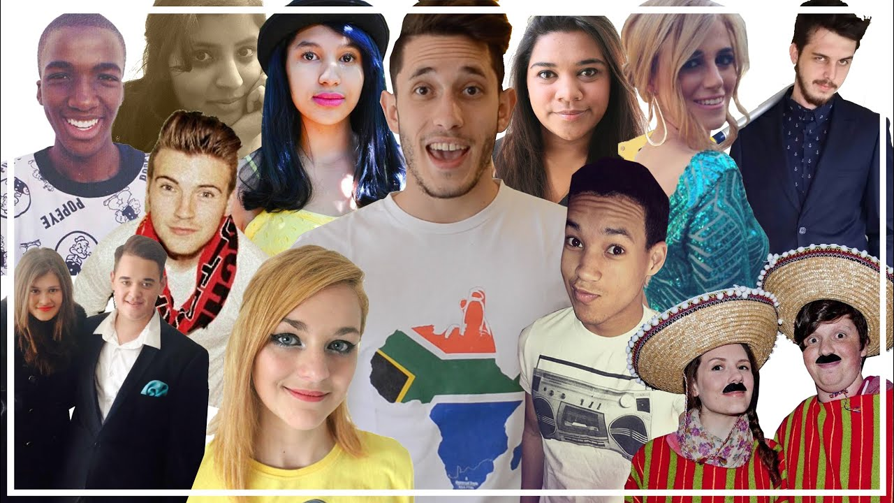 Image result for Happy-youtubers