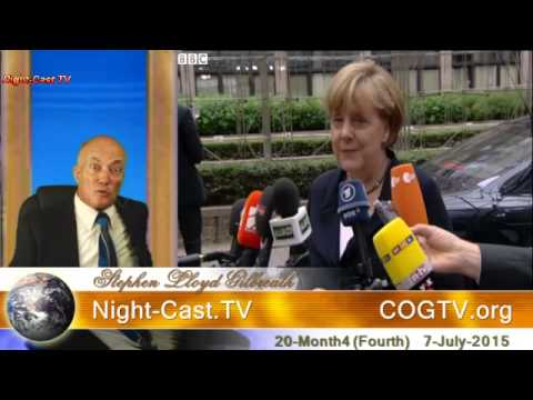 Watch Now – 7-July-2015 – Night-Cast.TV World News July 7