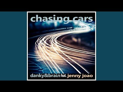 Chasing Cars (Jane Vogue & Steve Cypress Remix)