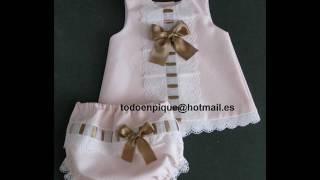 Một số mẫu váy cho bé siêu dễ thương