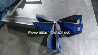 wood working cutter , wood lathe knife , wood turning blade , wood machine knife , wood tools