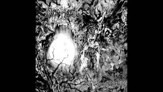 Baptism -  The Beherial Midnight (Full Album)