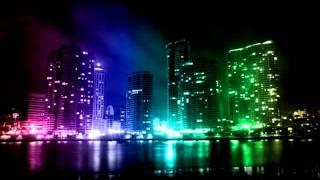 tyDi feat. Audrey Gallagher - Worlds Apart