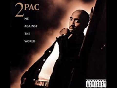 2pac: Lord Knows