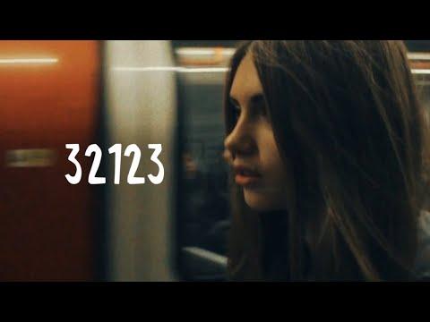 Смотреть клип We, Polnalyubvi - 32123