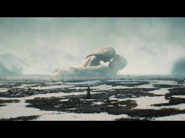 Armin van Buuren & BT feat. Nation Of One - Always (Official Video)