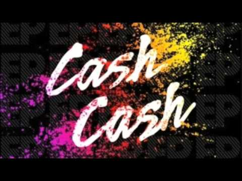 Cash Cash - Party In Your Bedroom - YouTube