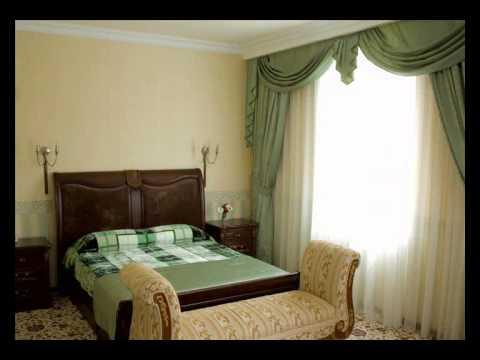 Nagorno-Karabakh Hotels-Отели в Нагорном Карабахе