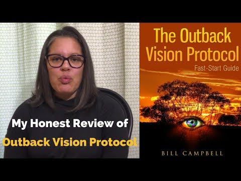 outback-vision-protocol-review---does-it-really-work?-(pros-&-cons)-👁️