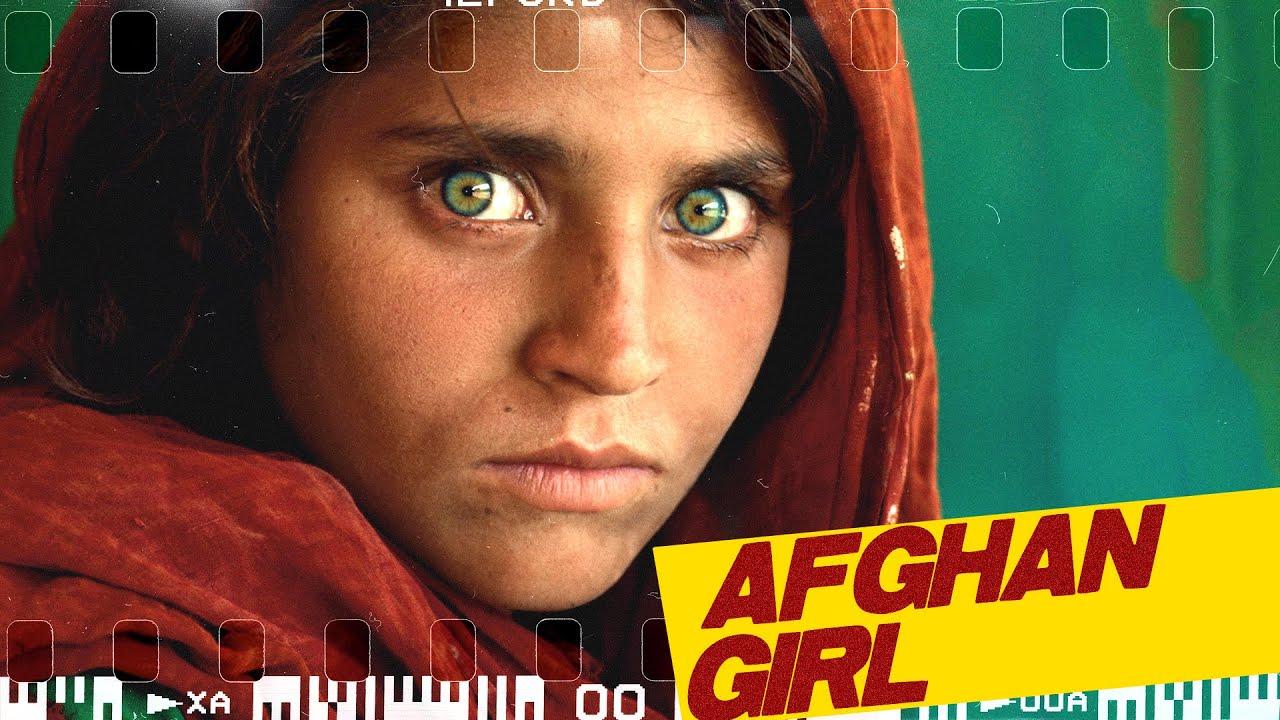 afghanistan porno girl pic