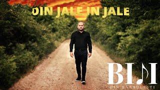 Biji din Barbulesti - DIN JALE IN JALE (Original Official Video) 2020