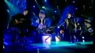 "Download Video Robin Gibb  ""Wish You Were Here"" -- Live MP3 3GP MP4"