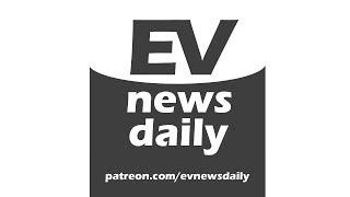 15 August 2018   $35k Tesla Model 3 A 'Primary Focus', Porsche Breaks Lap Records With PHEV...