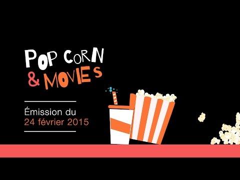 Luxembourg City Film Festival - Teaser 1