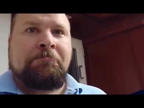 Markus Persson(Notch) Ice Bucket Challenge