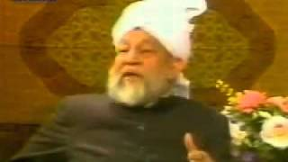 Concept of Islamic Jihad Holy War Part 1_5.flv