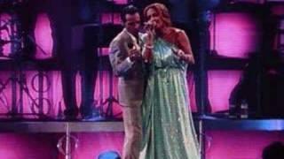 Jennifer Lopez - Stay Together