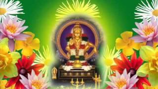 Kanneswamy Neeku - Ayyappa Swamy (Sarana Tharangini)