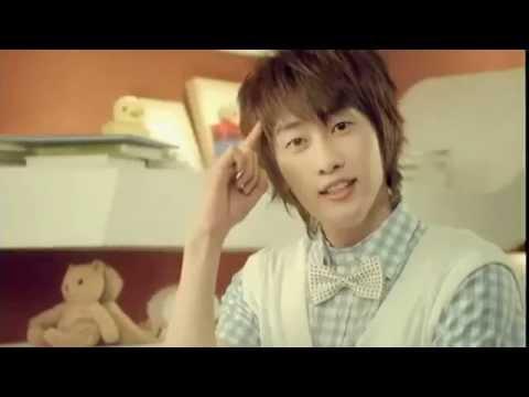 ENG SUB] [HD] Lotte Duty Free