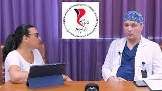 Показания к трансплантации лёгких Кому нужна трансплантация лёгких