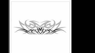 Tribal Tattoos 41